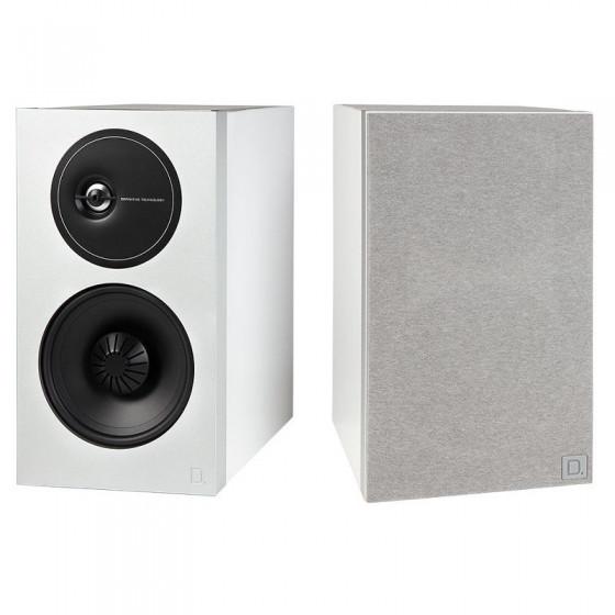 Полочная акустика Definitive Technology Demand 9 White