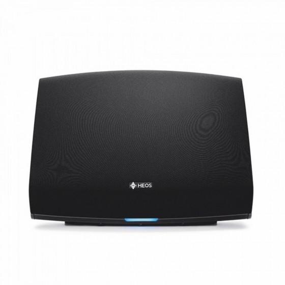 Hi-Fi минисистема  Denon HEOS 5 HS2 Black