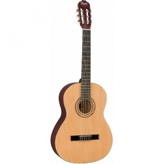 Классическая Гитара Squier By Fender Sa-150N Classical Nat