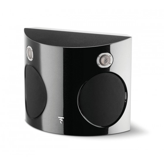 Focal SOPRA Surround BE Black Lacquer