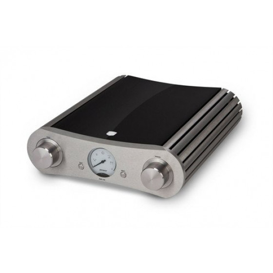 Gato Audio AMP-150 TwinFET High Gloss Black
