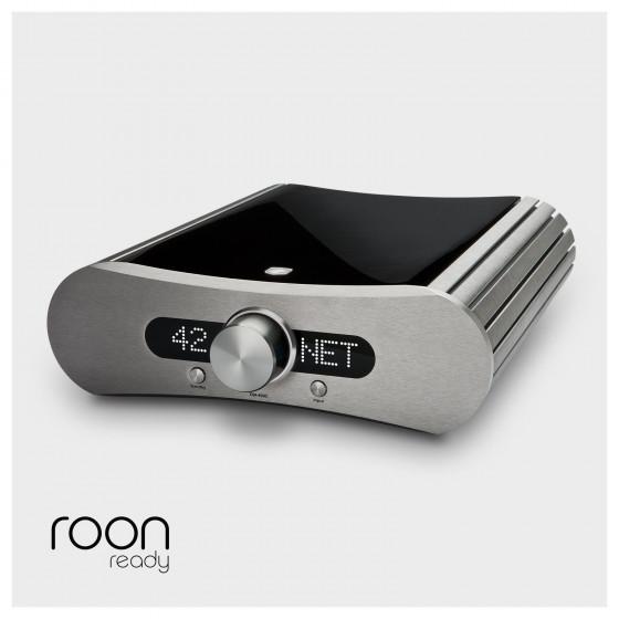 Gato Audio DIA-400S High Gloss Black