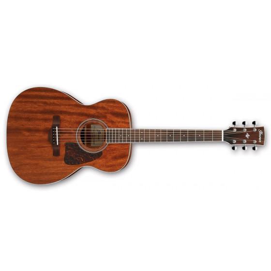 Акустическая гитара Ibanez AC340 OPN