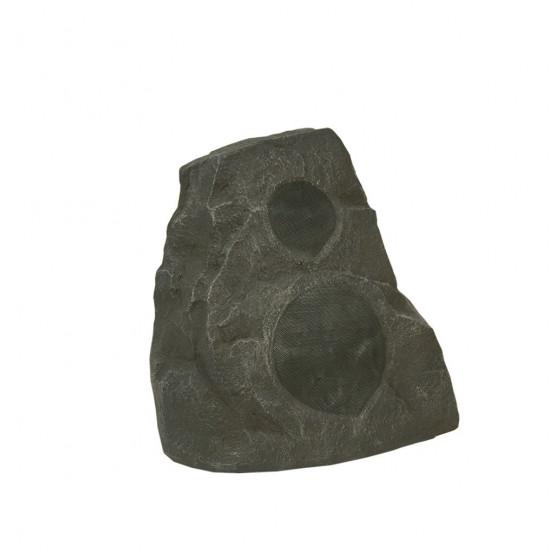 Ландшафтная акустика Klipsch AWR-650-SM Granite