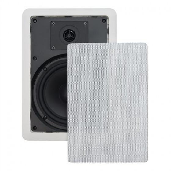 Встраиваемая акустика Klipsch Install Speaker CS-650-W