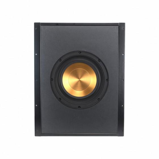 Встраиваемый сабвуфер Klipsch Install Speaker PRO-1000SW