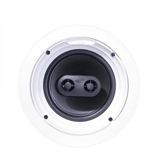 Встраиваемая акустика Klipsch Install Speaker R-1650-CSM