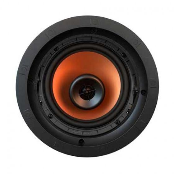 Встраиваемая акустика Klipsch Reference CDT-5650-C II