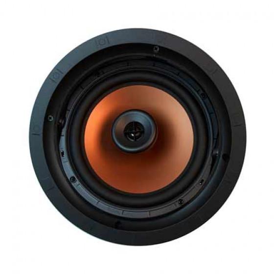 Встраиваемая акустика Klipsch Reference CDT-5800-C II