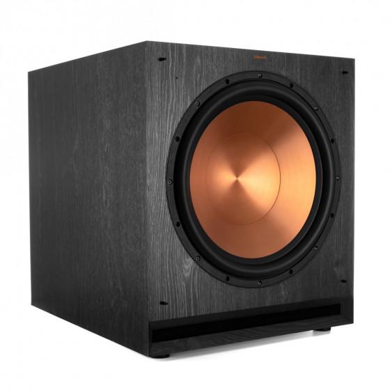 Klipsch Reference Premiere SPL-150 Black