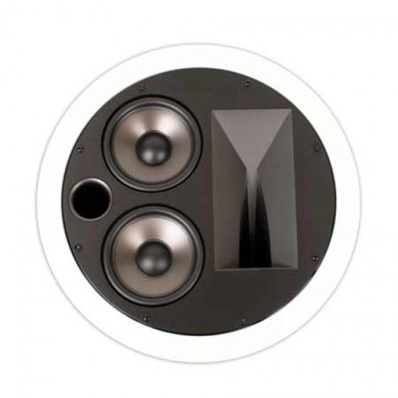 Встраиваемая акустика Klipsch THX Ultra2 KL-7502-THX