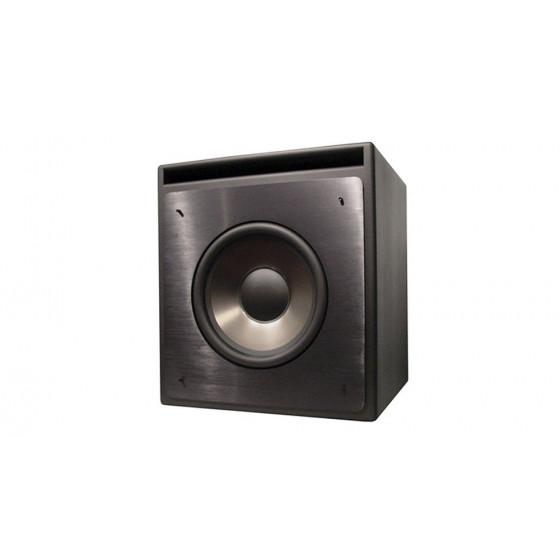 Сабвуфер Klipsch THX Ultra2 KW-120-THX Black