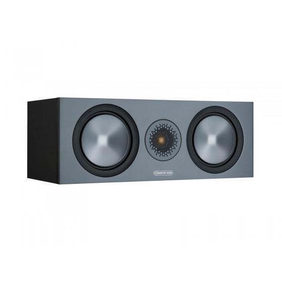 Monitor Audio Bronze C150 Black 6G