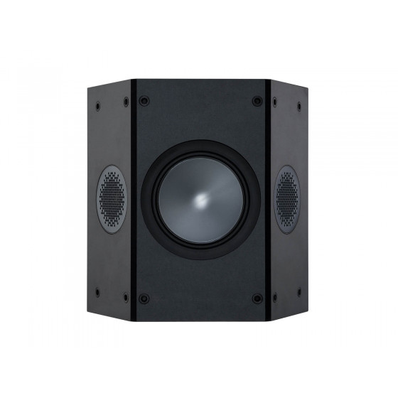 Monitor Audio Bronze FX Black 6G