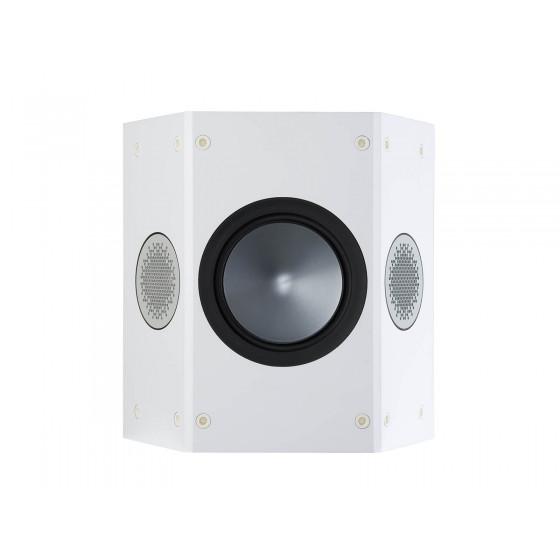Monitor Audio Bronze FX White 6G