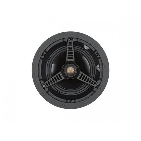 Monitor Audio Refresh C165