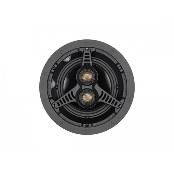 Monitor Audio Refresh C165-T2