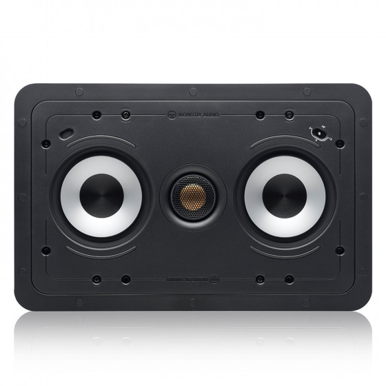 Monitor Audio Controlled Performance CP-WT140LCR