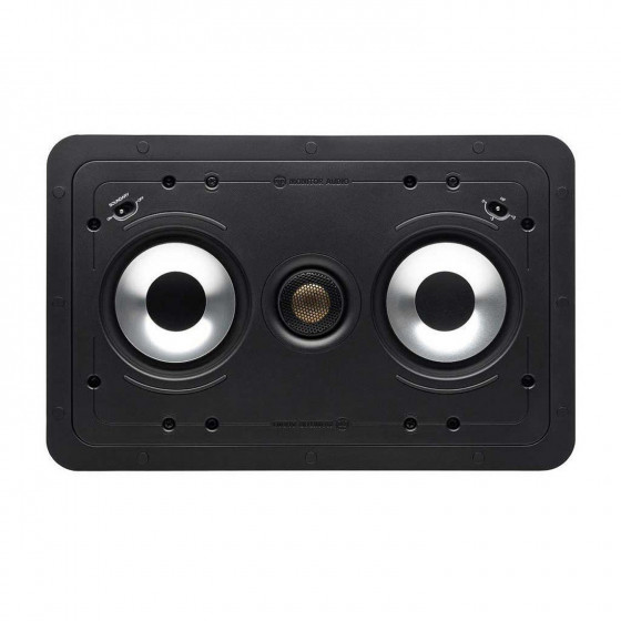 Monitor Audio Controlled Performance CP-WT240LCR