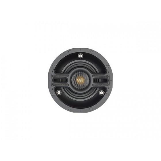 Monitor Audio Refresh CS140R
