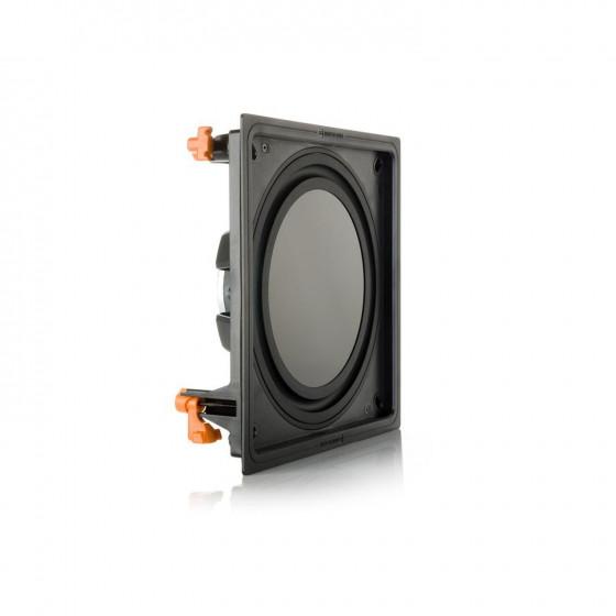 Monitor Audio IWS-10