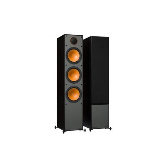 Monitor Audio Monitor 300 Black