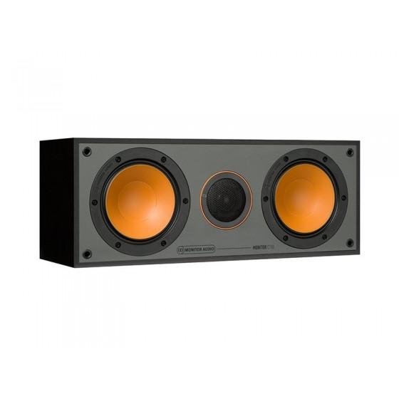 Monitor Audio Monitor 150 Black