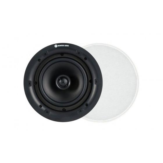 Monitor Audio PRO-65