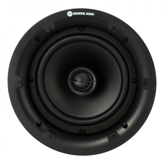 Monitor Audio PRO-80LV