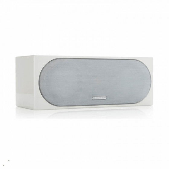 Monitor Audio Radius 200 High Gloss White