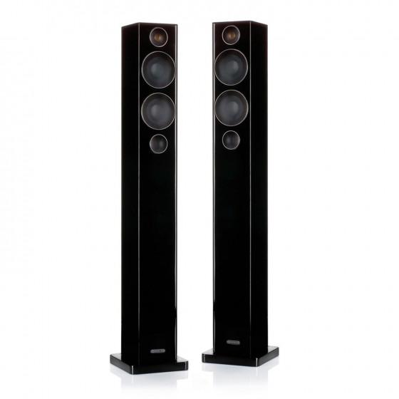 Monitor Audio Radius 270 Black Gloss
