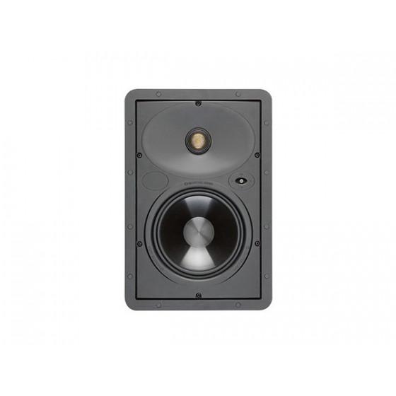 Monitor Audio Refresh W165