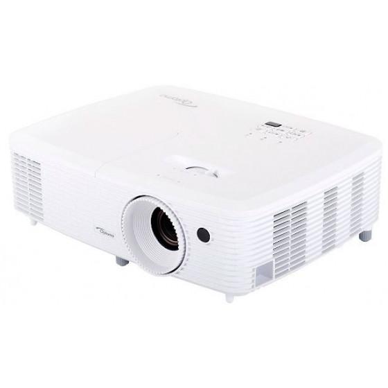 Проектор Optoma HD29 Darbee