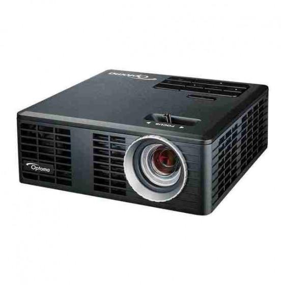 Проектор ML750E (LED)