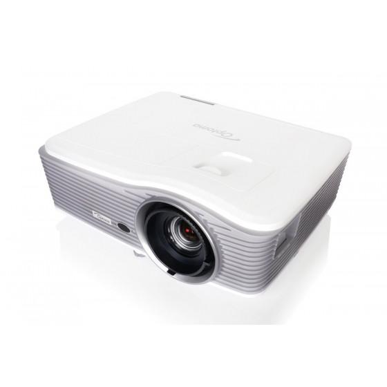Проектор Optoma ProScene WU515T
