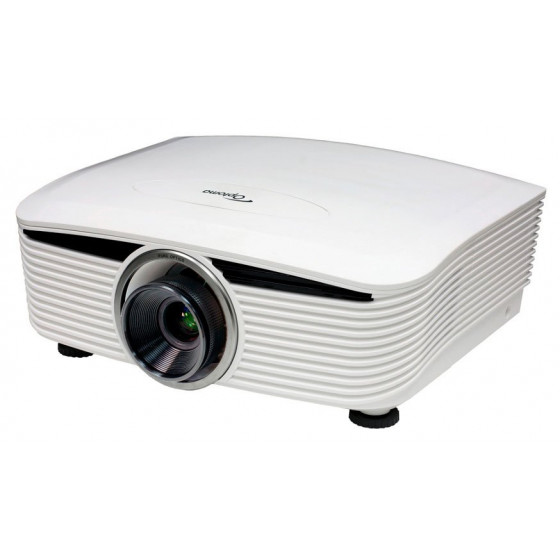Проектор Optoma ProScene X605 (without lens)