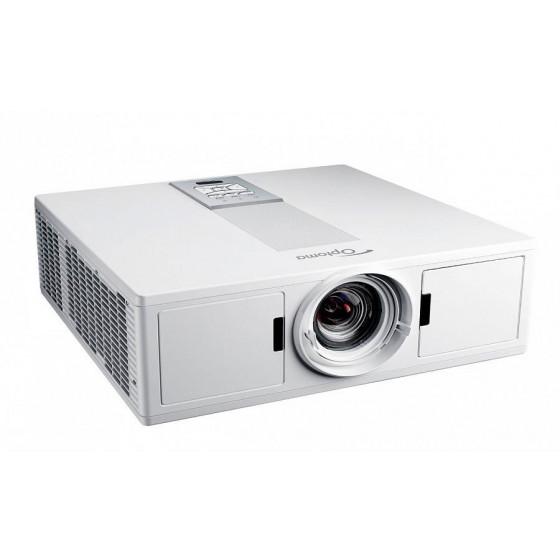 Проектор Optoma ProScene ZU510T
