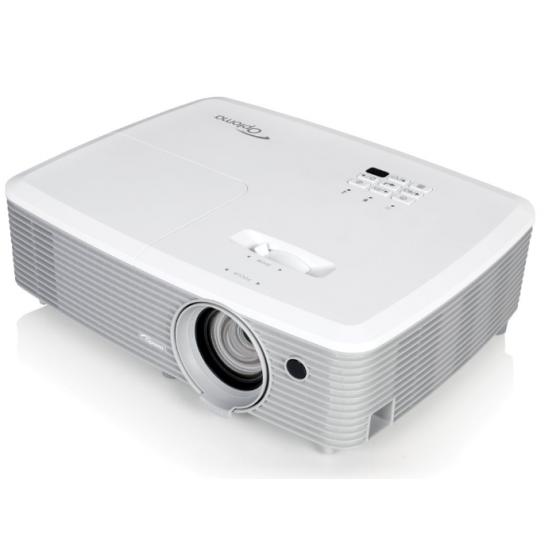 Проектор Optoma X400