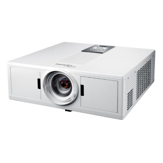 Проектор Optoma ProScene ZH510T