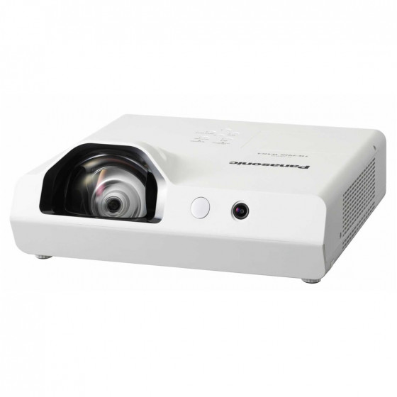 Проектор Panasonic PT-TW343RE White