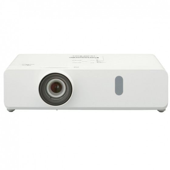 Проектор Panasonic PT-VW350E White