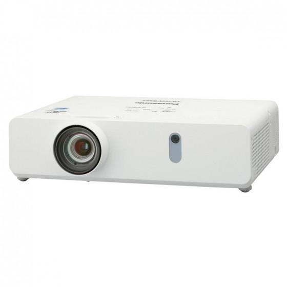 Проектор Panasonic PT-VX420E White