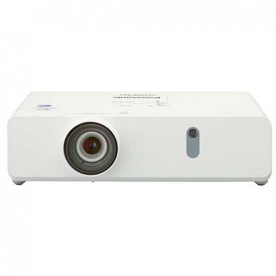 Проектор Panasonic PT-VX425NE White