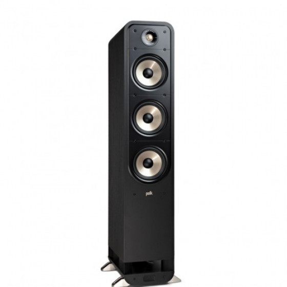 Напольная акустика Polk Audio S60e Black