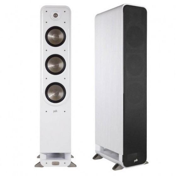 Напольная акустика Polk Audio Signature S 60 White