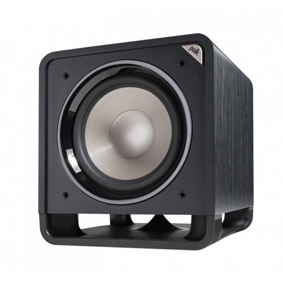 Сабвуфер Polk Audio HTS SUB 12 Black
