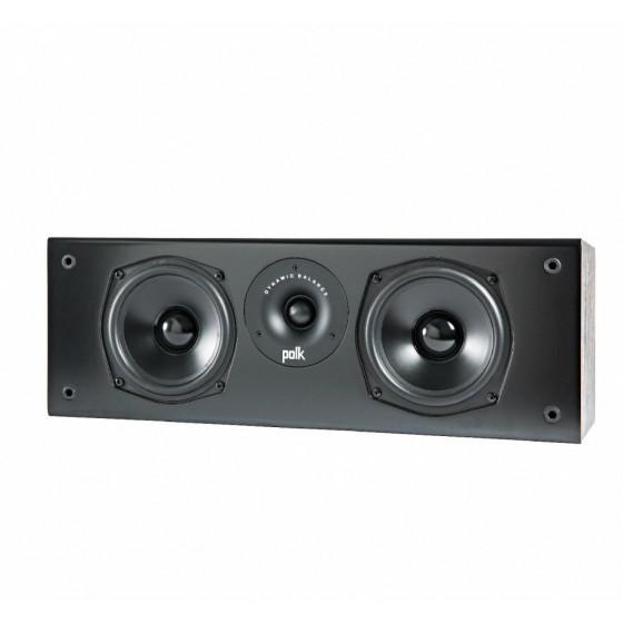 Центральный канал Polk Audio T30 Black