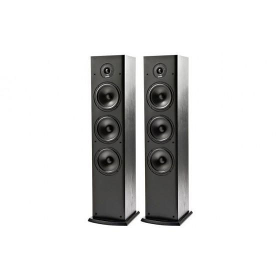 Напольная акустика Polk Audio T50 Black