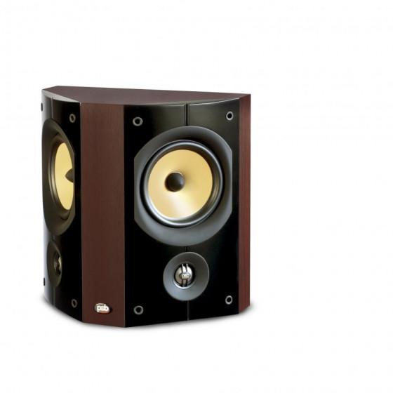 Настенная акустика PSB NEW IMAGE S5