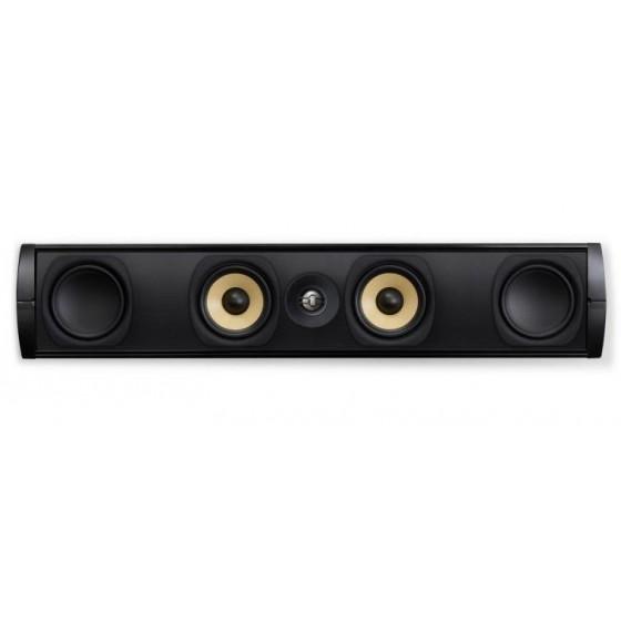 Настенная акустика PSB IMAGINE W1 On-Wall Speaker